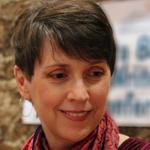 Karen K. Ford